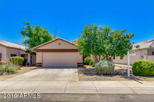 14077 W FIELDINGS FERRY, Surprise, AZ 85374