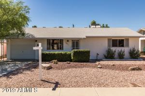 3613 W EL CAMINITO Drive, Phoenix, AZ 85051