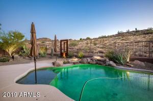 6107 W HEDGEHOG Place, Phoenix, AZ 85083