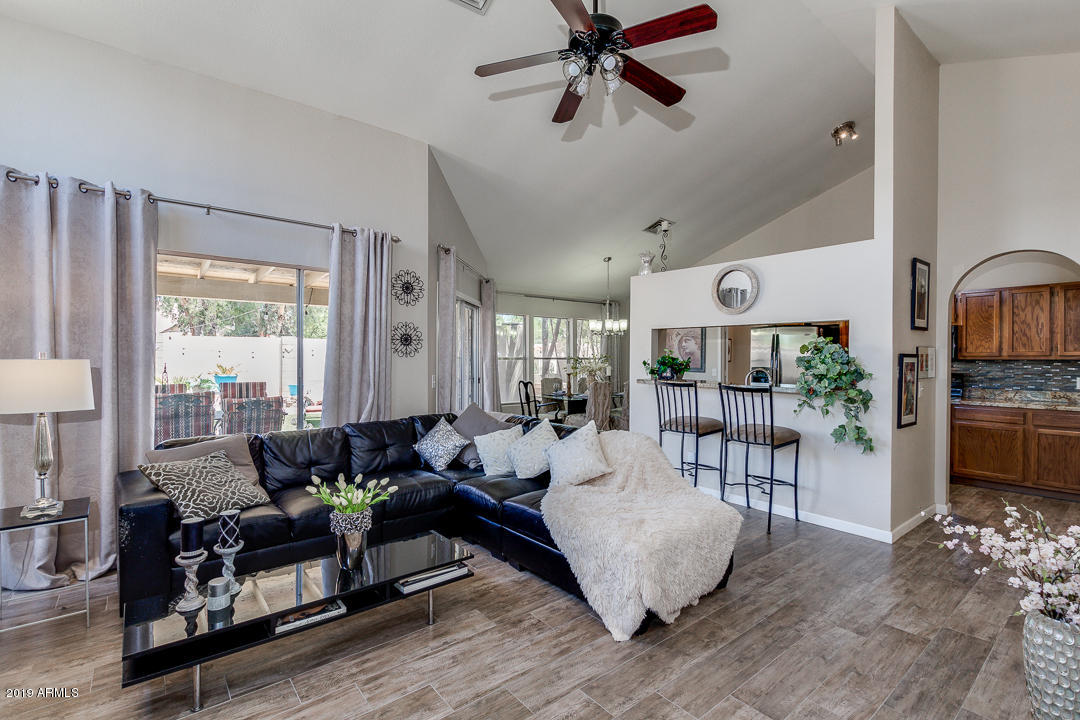 Photo of 1973 N ITHICA Street, Chandler, AZ 85225