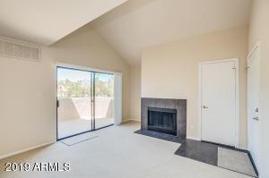 10055 E MOUNTAINVIEW LAKE Drive, 2009, Scottsdale, AZ 85258