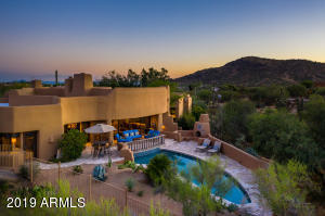 30600 N PIMA Road, 60, Scottsdale, AZ 85266
