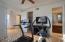 Guest bedroom/exercise room/office/nursery