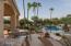6520 E BRONCO Drive, Paradise Valley, AZ 85253