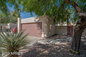 1832 S River Drive, Tempe, AZ 85281