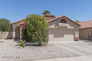 10323 N 57TH Drive, Glendale, AZ 85302