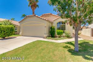 2440 S APACHE Drive, Chandler, AZ 85286