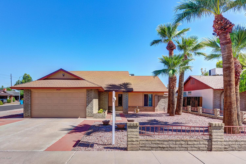Deer Valley Homes for Sale -  Cul De Sac,  3426 W PHELPS Road
