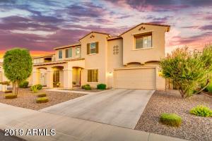 3563 E AZALEA Drive, Gilbert, AZ 85298