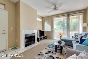 11375 E Sahuaro Drive, 2091, Scottsdale, AZ 85259