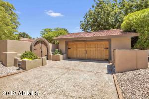 13821 N CORAL GABLES Drive, Phoenix, AZ 85023