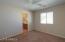 45470 W WINDMILL Drive, Maricopa, AZ 85139