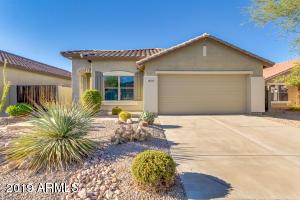 18258 E EL BUHO PEQUENO, Gold Canyon, AZ 85118