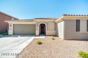 1522 N BALBOA, Mesa, AZ 85205