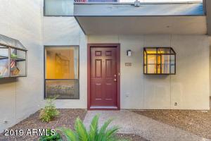 3420 W DANBURY Drive, C130, Phoenix, AZ 85053