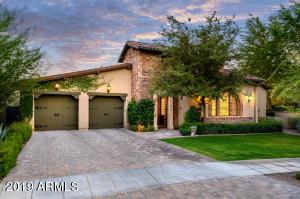 19450 N 101 Place, Scottsdale, AZ 85255