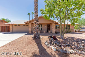 1565 W KEATING Avenue, Mesa, AZ 85202