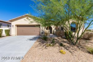 14544 S 179TH Avenue, Goodyear, AZ 85338