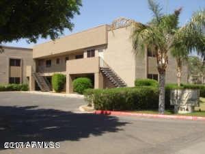 Photo of 1014 E SPENCE Avenue #108, Tempe, AZ 85281