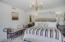 Beautiful Private Retreat Casita Bedroom