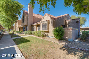 3491 N ARIZONA Avenue, 101, Chandler, AZ 85225