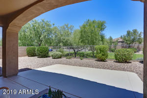 12150 W LONE TREE Trail, Peoria, AZ 85383