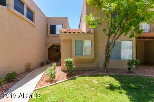 2834 S EXTENSION Road, 1045, Mesa, AZ 85210
