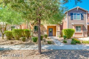 4380 E ROSEMONTE Drive, Phoenix, AZ 85050