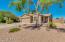 21463 N KEYSTONE Drive, Maricopa, AZ 85138