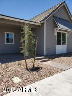 955 N Jackson Street, Chandler, AZ 85225