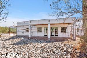 37207 N CONESTOGA Trail, A and B, Cave Creek, AZ 85331