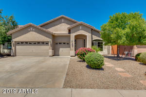 3468 W MORGAN Lane, Queen Creek, AZ 85142