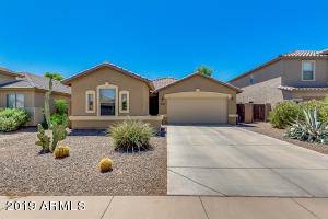 3871 E ALAMO Street, San Tan Valley, AZ 85140