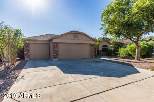 40306 N LERWICK Drive, San Tan Valley, AZ 85140