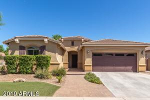 2698 E FICUS Way, Gilbert, AZ 85298
