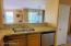 20100 N 78TH Place, 2207, Scottsdale, AZ 85255
