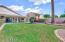 15222 N 44TH Place, Phoenix, AZ 85032