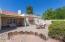7325 E MONTEBELLO Avenue, Scottsdale, AZ 85250