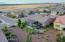 41743 W HARVEST MOON Drive, Maricopa, AZ 85138