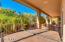 15170 W AVALON Drive, Goodyear, AZ 85395