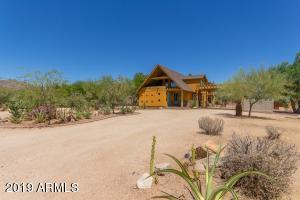 33211 N 67TH Street, Cave Creek, AZ 85331