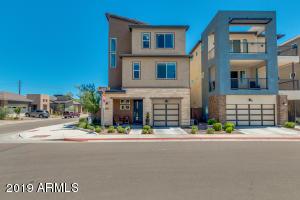1371 N ALISON Way, Chandler, AZ 85226