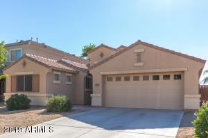 29318 N GOLD Lane, San Tan Valley, AZ 85143