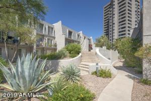 1010 E Osborn Road, A, Phoenix, AZ 85014