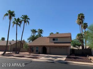 1355 W LOBO Avenue, Mesa, AZ 85202
