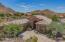 11179 E DESERT VISTA Drive, Scottsdale, AZ 85255