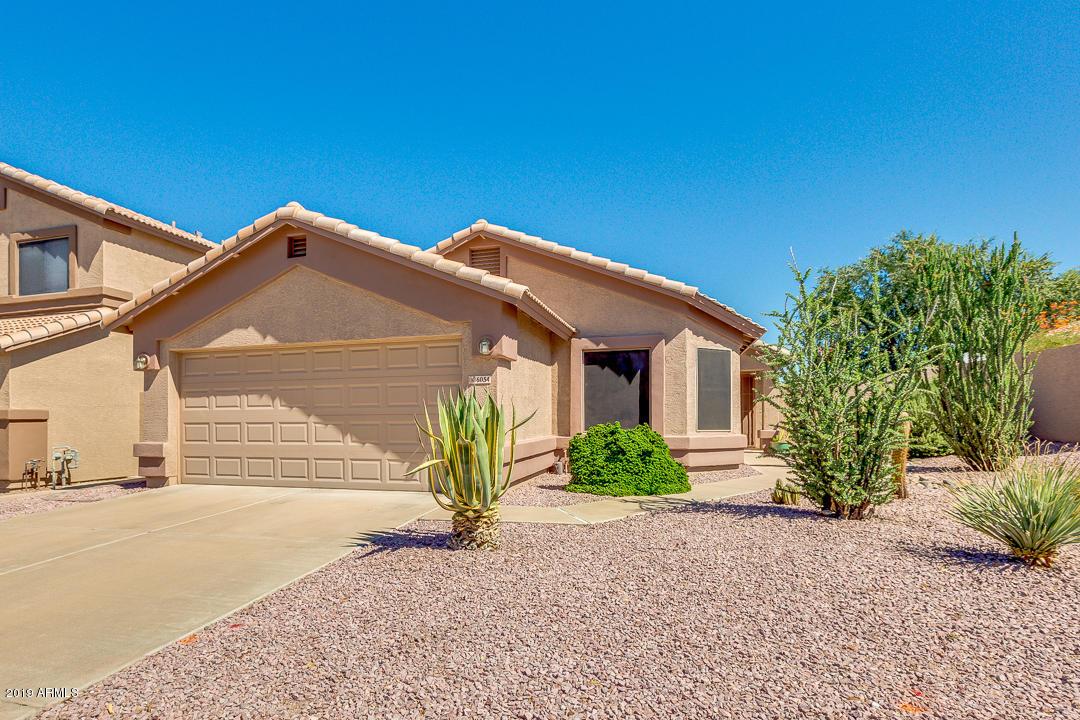 Photo of 6054 E ROLAND Street, Mesa, AZ 85215