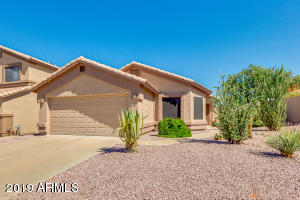 6054 E ROLAND Street, Mesa, AZ 85215