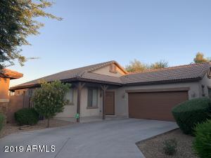 8931 W SAINT JOHN Road, Peoria, AZ 85382