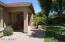 3283 E ROADRUNNER Drive, Chandler, AZ 85286